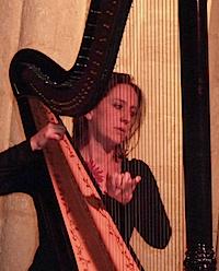harpe_à_marei2