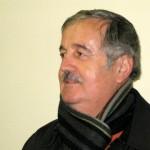 <b>Jean Alfonsi</b> - Jean-Alfonsi-150x150