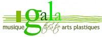 Logo 302x109 GALA