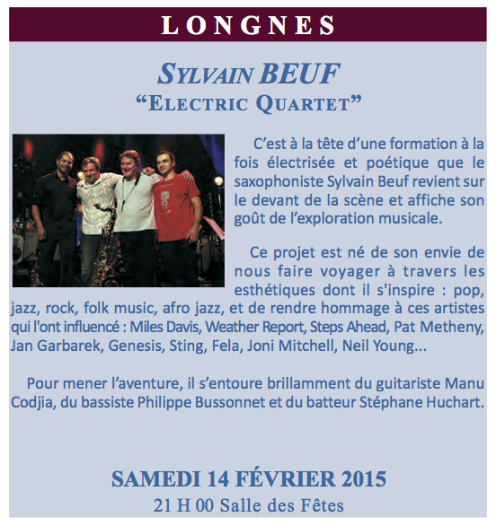 Longnes 2