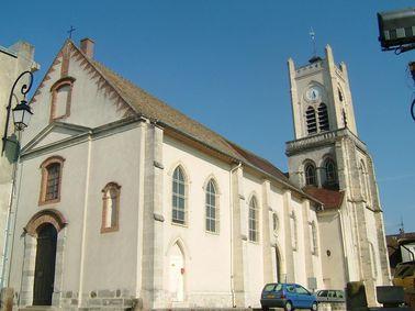 église-NLC