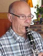 Yves Gourhand