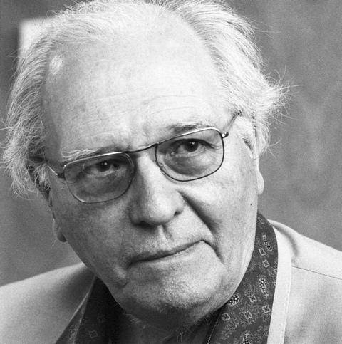 Olivier Messiaen* Messiaen·- Tashi - Quartet For The End Of Time