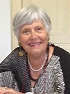 Catherine Mazenq V2