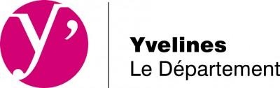 DPT YVELINES 80MM RVB JPEG