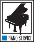 LOGO Piano Service RVB JPEG
