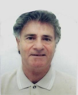 Michel Rassat V2