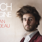 Jean Rondeau - Bach Imagine