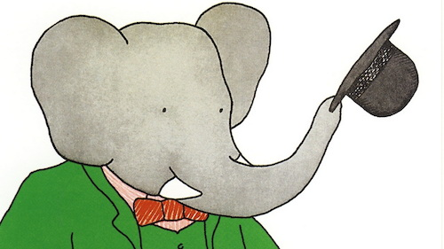 Babar-Wallpapers - WEEZ