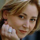 Karine Deshayes 8