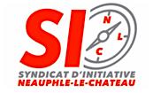 logo-sinlc-cor