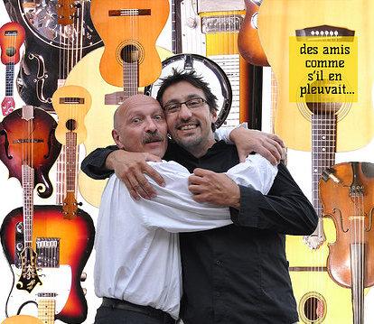 totof-et-le-grd-orchestre-coupe