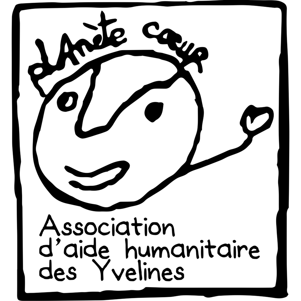 logo_planete_coeur_8192px_alpha-1