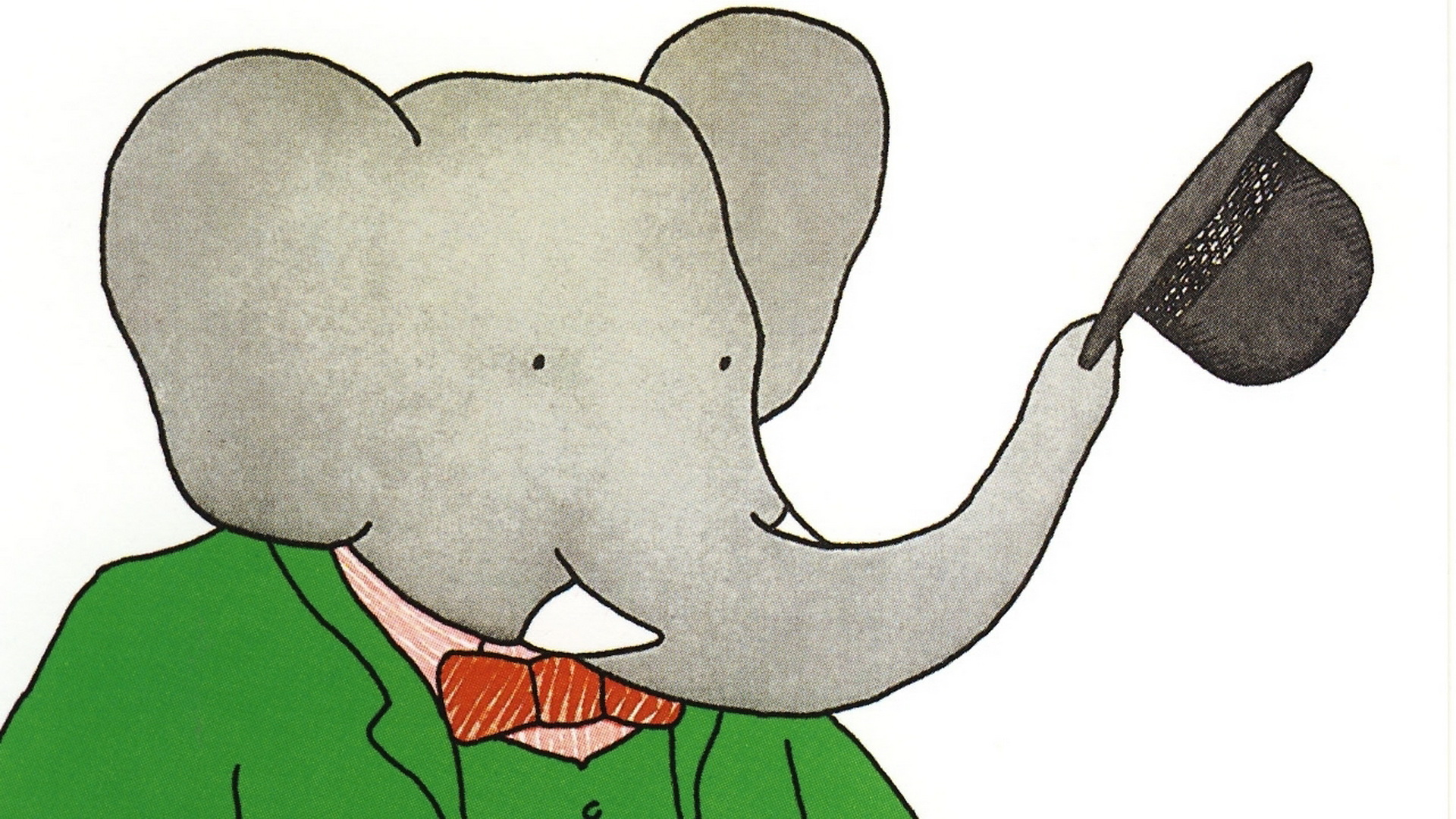Babar-Wallpapers