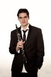Raphaël Sévère 3