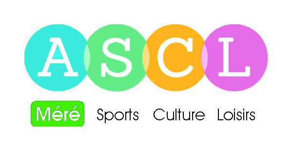 Logo_ASCL-JPG