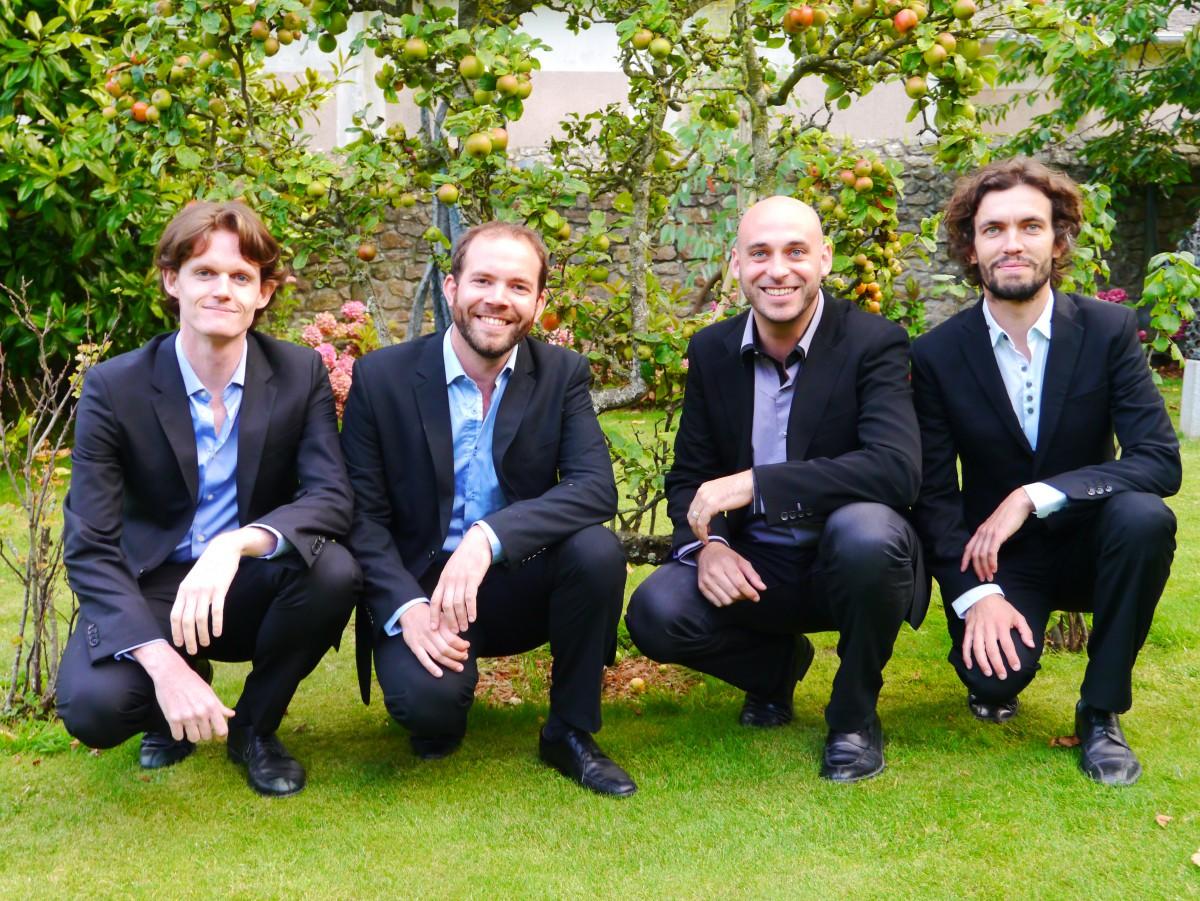 quatuor-adam-1