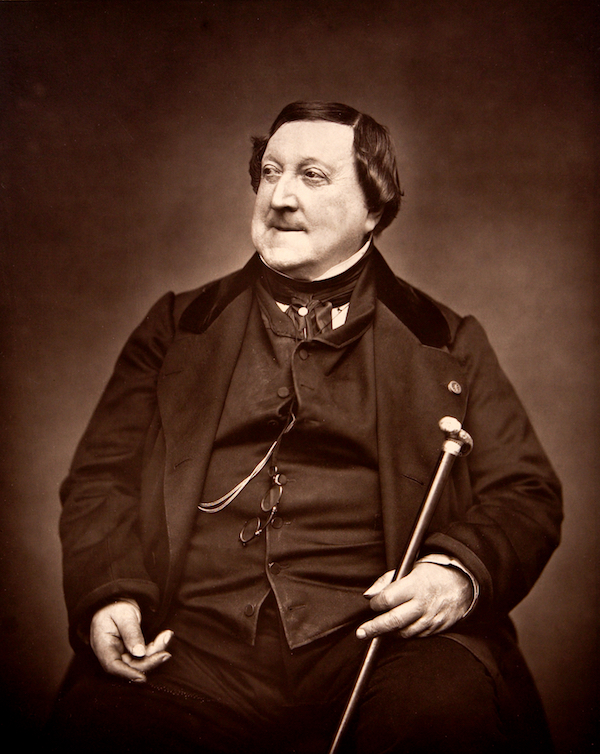 composer_rossini_g_1865_by_carjat-copie