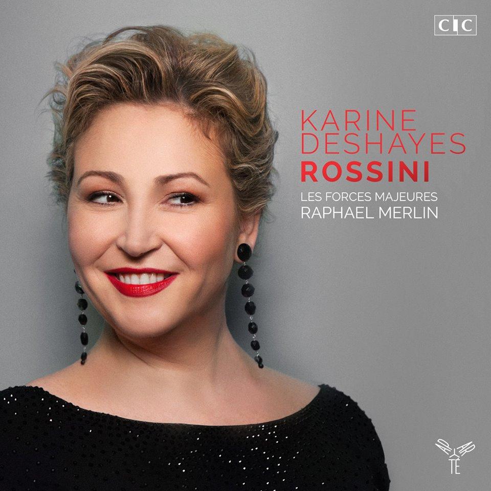 karine-deshayes-disque-rossi